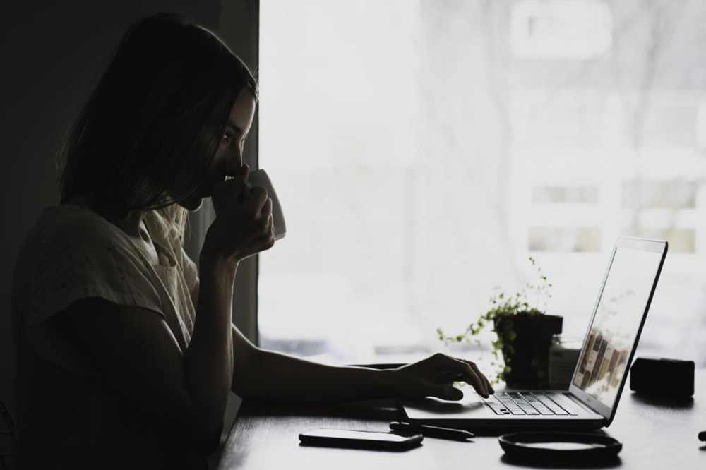 8个问题帮助你选择适合你的职业