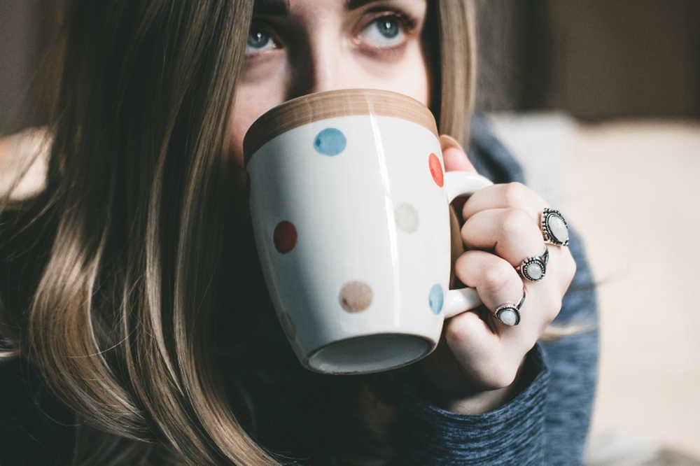 10个方法让你成为一个早起的人