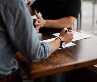 7个能改善你在团队内部沟通的方法